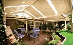 Landscapers landscaping garden design adelaide for Adelaide landscaping companies