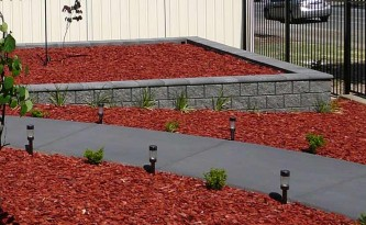 Retaining Walls Adelaide Built By Retaining Wall Contractors