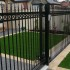 Paving Fencing Automated Electric Gates Salisbury North