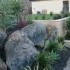Residential Landscaping Salisbury Heights