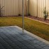 Low Maintenance Residential Landscaping Munno Para