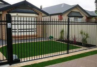 Fencing Fences Adelaide