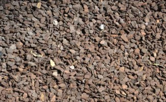 Aged Orchard Bark Chip 15mm