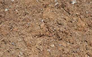 Landscaping supplies adelaide sa for Topsoil adelaide
