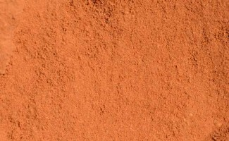 Maslin Plaster Sand