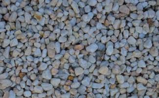 Moriac Pebbles 14mm