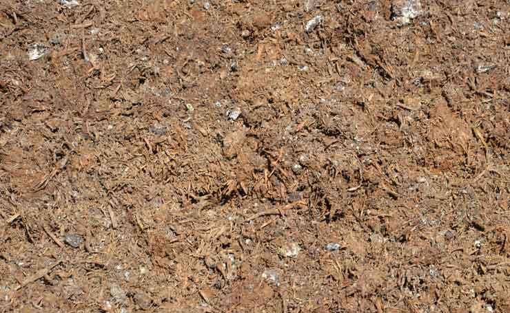Compost adelaide landscaping supplies adelaide sa for Mushroom soil