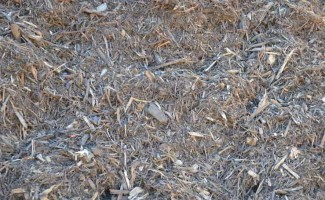Parklands Mulch