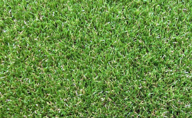 Artificial Grass Adelaide Types Amp Specifications