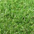 Synthetic Grass Adelaide
