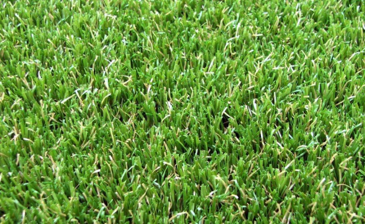 Synthetic Grass Adelaide Types Of Synthetic Grass Supplied