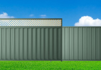 Good Neighbour® Fencing Adelaide