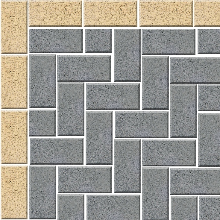 Driveway pavers adelaide driveway paving design ideas for Landscaping courses adelaide