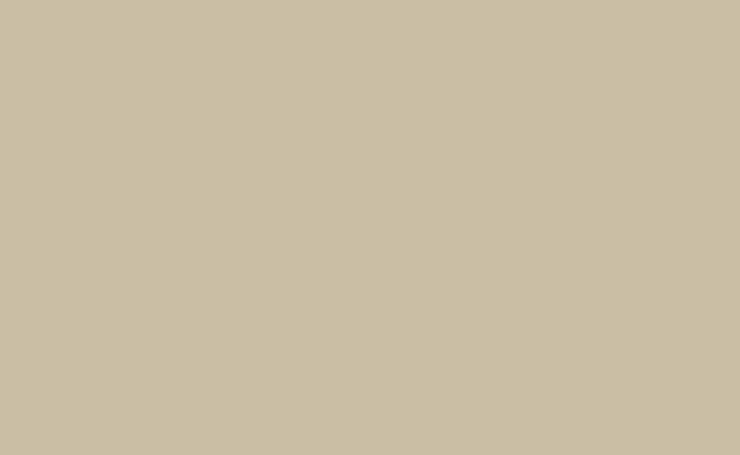 Colorbond 174 Colours For Fence Panels Verandas Amp Sheds
