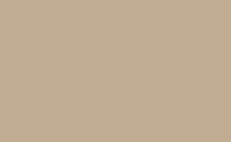 Dulux 174 Powder Coat Colours For Fences Verandas Amp Sheds