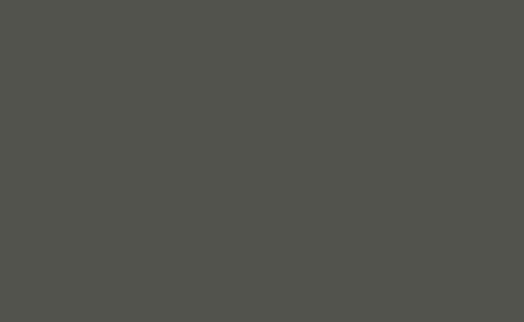 Woodland Grey Satin