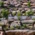 Landscapers adelaide garden landscaping adelaide sa for Landscaping rocks adelaide
