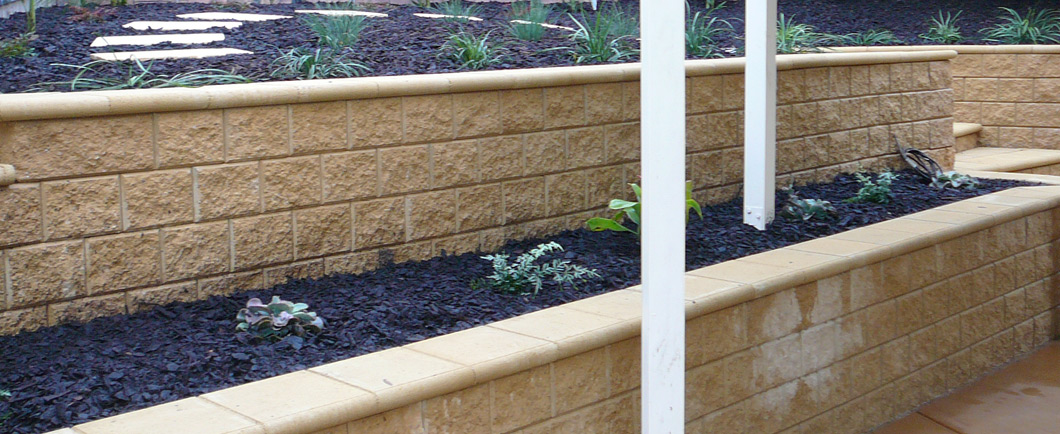 Page not found for Retaining walls adelaide