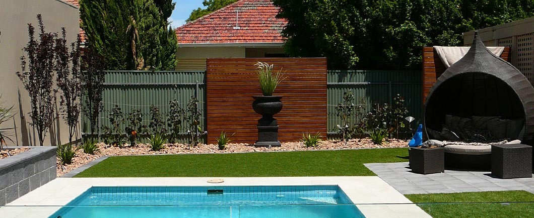 Thorn lighting adelaide industrial electronic components for Adelaide innovative landscaping
