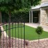 Luxury Garden Landscaping Design Adelaide