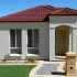 Landscape Design Of New Adelaide Home Golden Grove