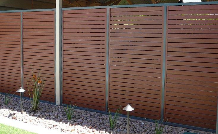 Low Maintenance Garden Landscape Design