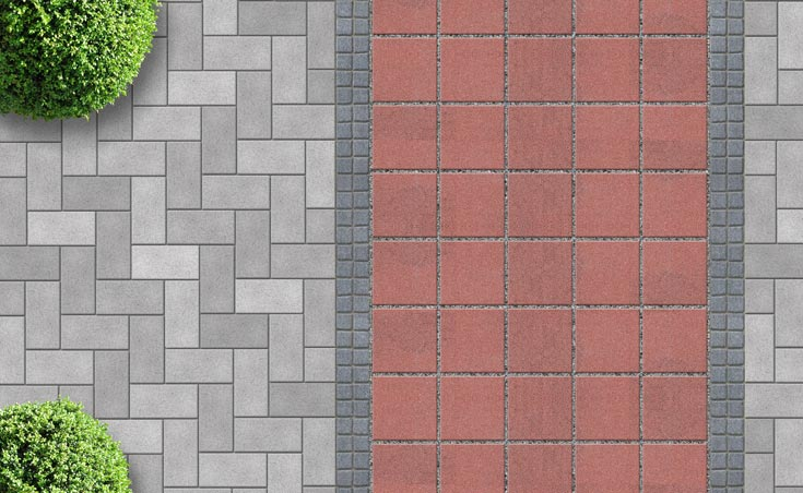 Complete Guide To Choosing Pavers For Your Garden