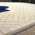Paving Around Pools
