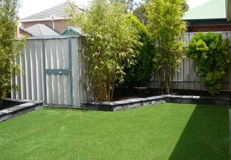 Landscaping Small Backyards Adelaide