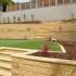 Concrete Block Retaining Walls Adelaide