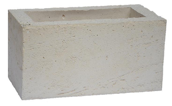 Designer Limestone