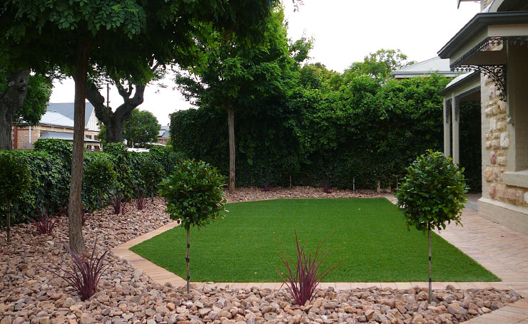 Low Maintenance Landscaping Adelaide | Garden Design Ideas. on no maintenance kitchen design, no maintenance bathroom design, no maintenance backyard design, no maintenance front yard landscape, no maintenance garden design,