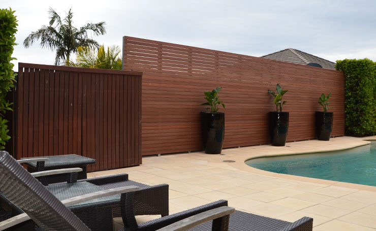 Privacy Screens Adelaide | Modwood