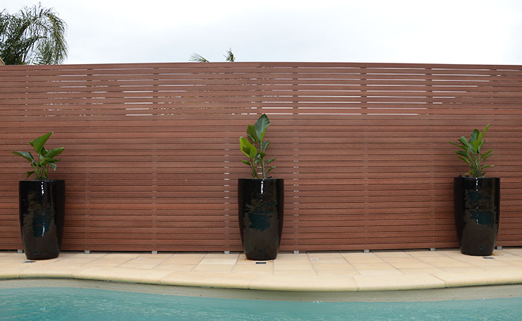 Landscaping Adelaide | Privacy Screens